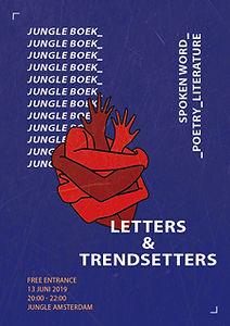 flyer spoken word 13 juni voor.jpg