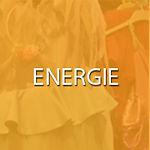 energiekopie.jpg