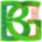 logo Dappergroen.jpg