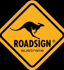 roadsign-logo_2x.png