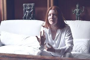 Gwen Verlinden