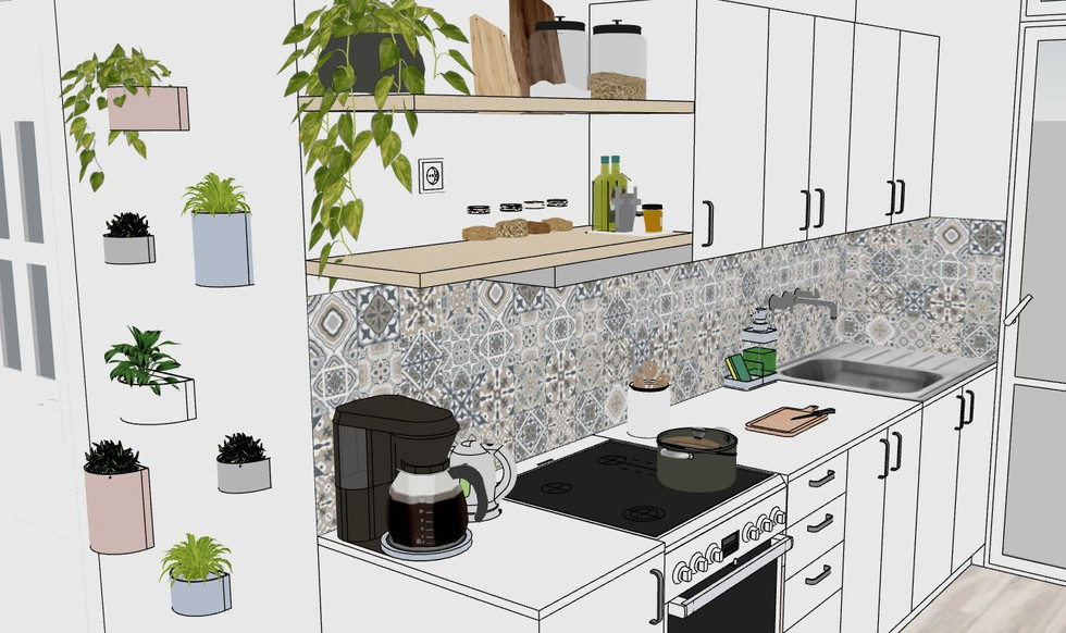 kuchyn.JPG