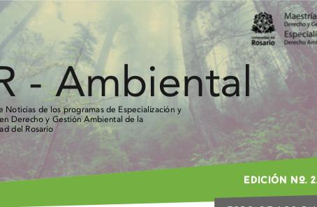 UR-Ambiental