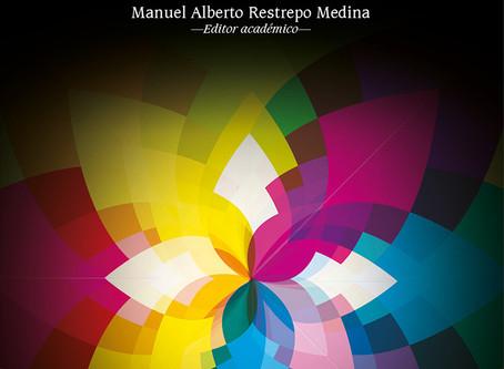 """Nuevo libro """"Interculturalidad, protección de la naturaleza y construcción de paz"""""""
