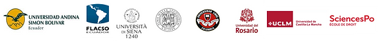LOGO_Optin_UniversidadesBanda copy.png
