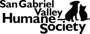 SGVHS logo_edited.png