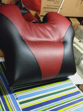 Master Upholstery Experts