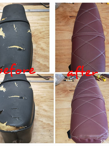 Car Upholstery Bike.jpg