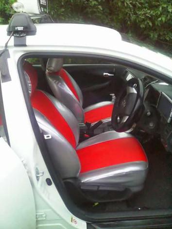car upholstery seat.jpg
