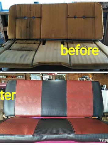 Car Upholstery.jpg