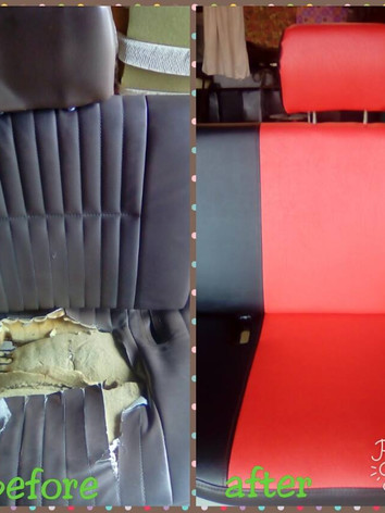car upholstery replaced.jpg