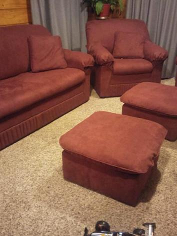 Residential Upholstery.jpg