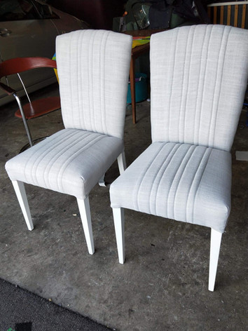 residential upholstery dining.jpg