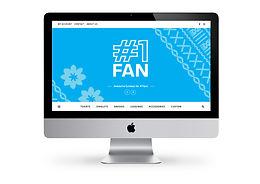 #1FAN Fanwear