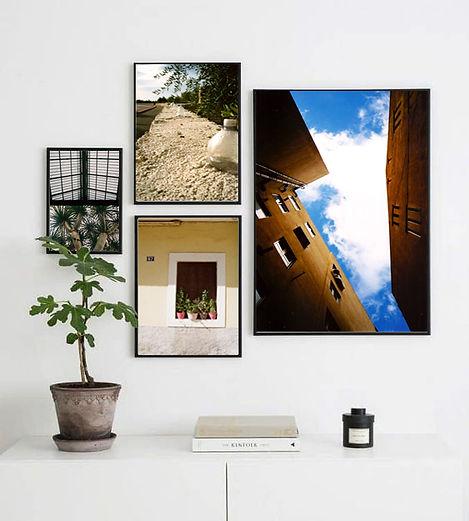 poster wall Prints 3.jpg