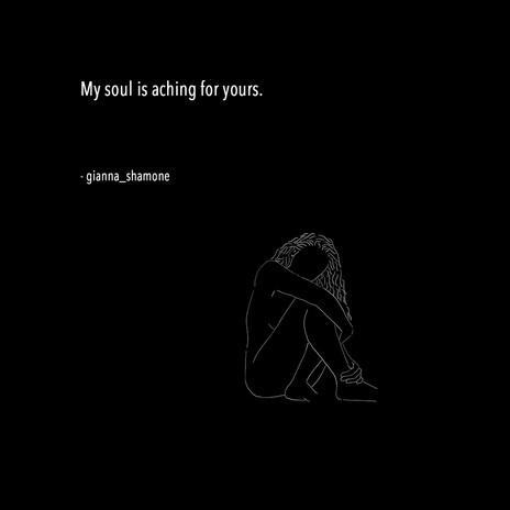 Soul black