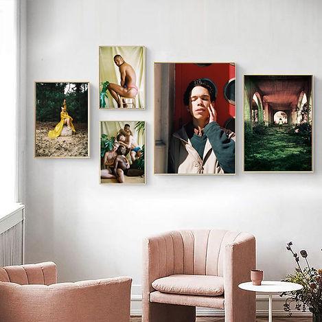 poster wall Prints 1.jpg