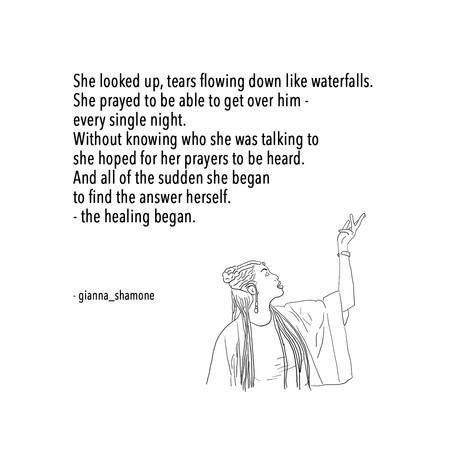 Healing white