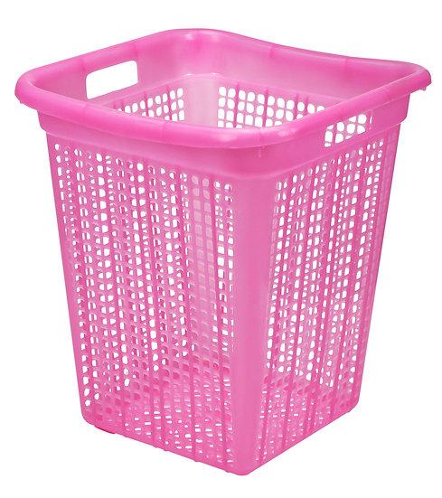 ตะกร้าซายูริ / Sayuri Basket