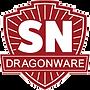 sn - logo - white border.png