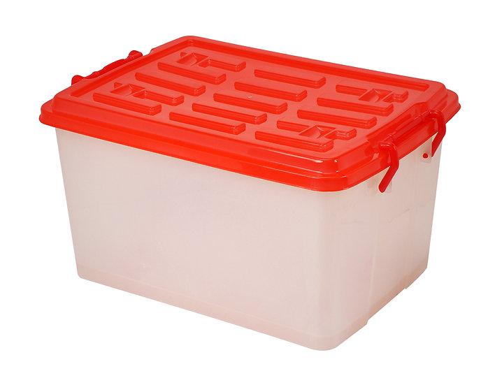 กล่องดราก้อนอาย / Dragoneye Storage