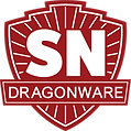 sn - logo.png