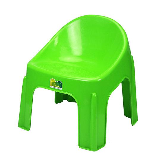 เก้าอี้ 519 / 519 Chair
