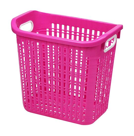 ตะกร้า 710 / 710 Basket