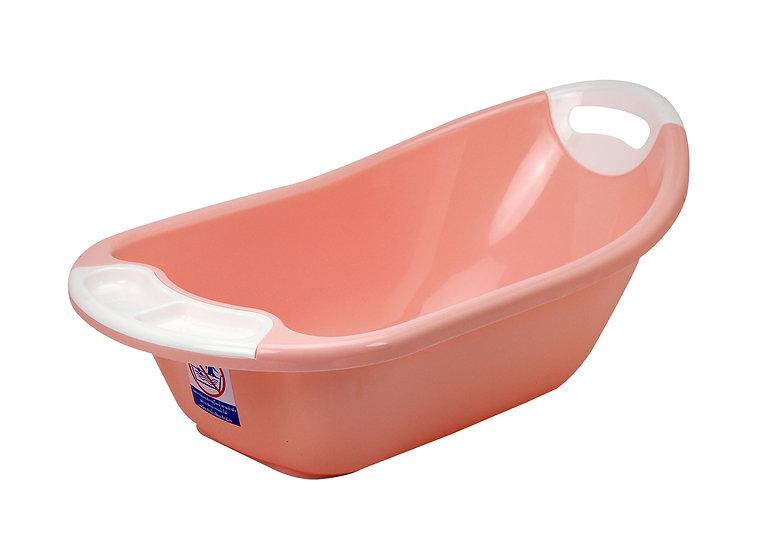อ่างเปลเด็ก / Baby Bath Tub