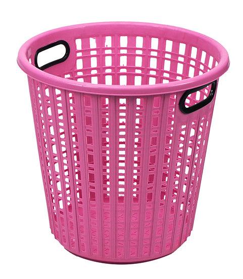 ตะกร้ากลมโชกุน / Shogun Basket