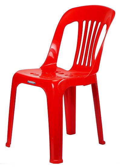 เก้าอี้ 230 / 230 Chair