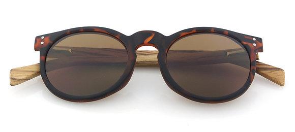 Polarised X-UP Sunglasses