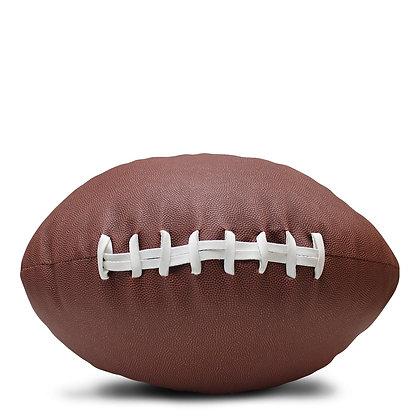 Rugby Cushion 🏉