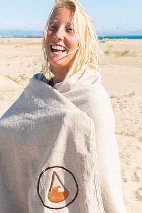 Beach Towel OCHO