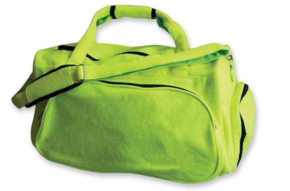 Tennis Duffel Bag