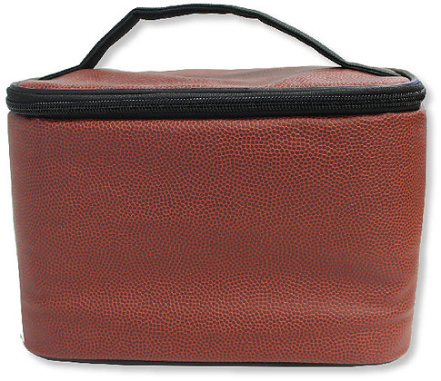 American Football Insulated Lunch Box