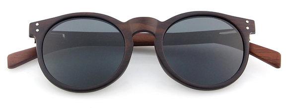 Polarised SPYN Sunglasses