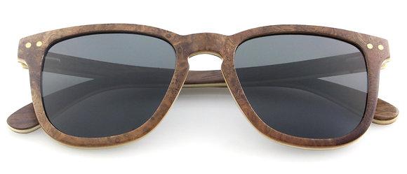 Polarised AIK Sunglasses