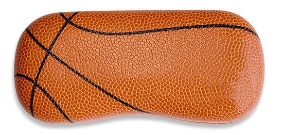 Basketball Glasses Case