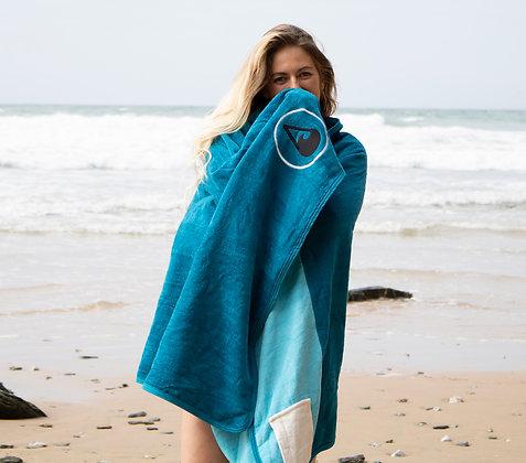 Beach Towel SEIS