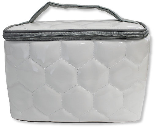 Golf Insulated Lunch Box