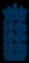 ECB_Merchandise_Logo_Pos.png