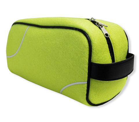 Tennis Toiletry Bag