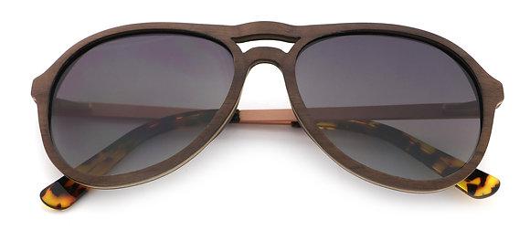 Polarised LAJARES Sunglasses