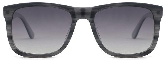Polarised LORCA Sunglasses