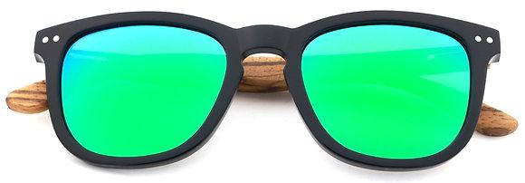 Polarised PALMAR Sunglasses