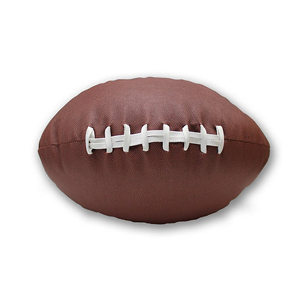 American Football Cushion