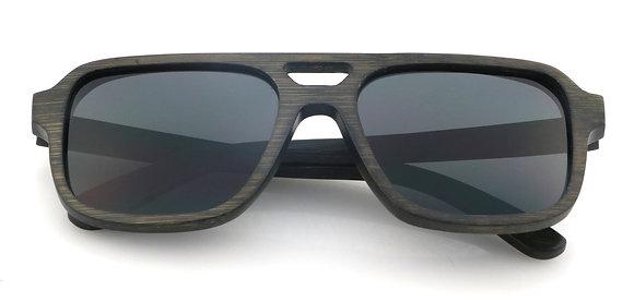 Polarised FLAYR Sunglasses