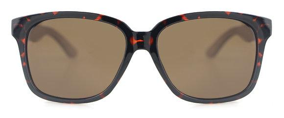 Polarised WHIP Sunglasses