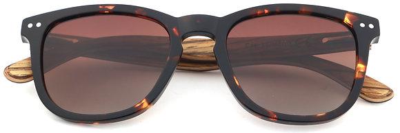 Polarised CHICLANA Sunglasses